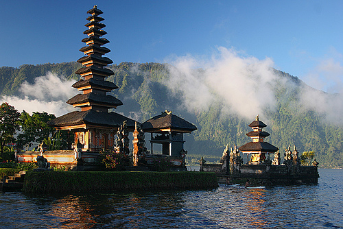 Bali Is The One Of The Most Beautiful Places Ever On Earth There Is No Places But There