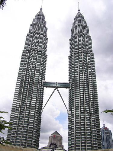 Tourism Attraction In Malaysia Thetact Tourism