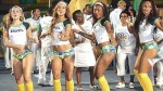 still in brazil fest